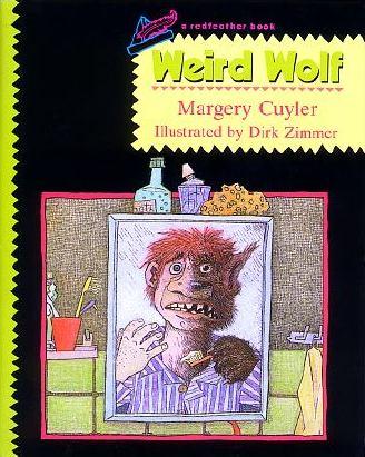 cuyler-weird wolf.jpg