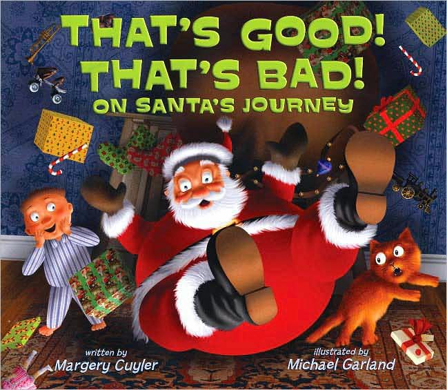 cuyer-good bad santa.jpg