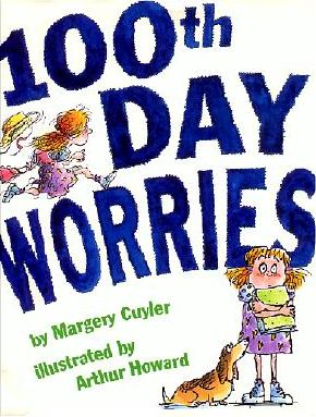cuyler-100th day worries.jpg