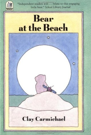 carmichael-bear at the beach.jpg