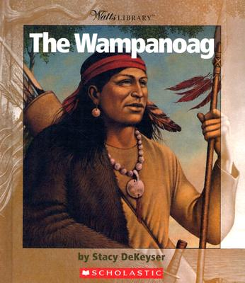 dekeyser-the wampanoag.jpg