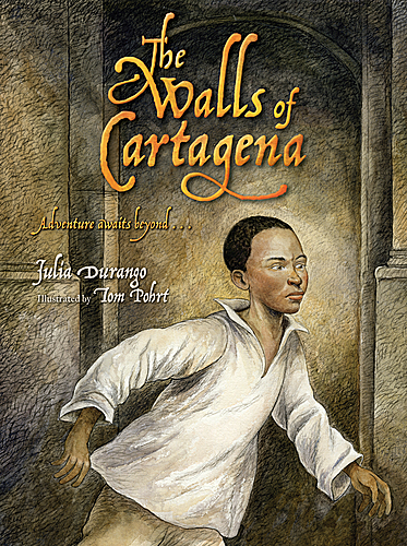 durango-walls of cartagena.jpg