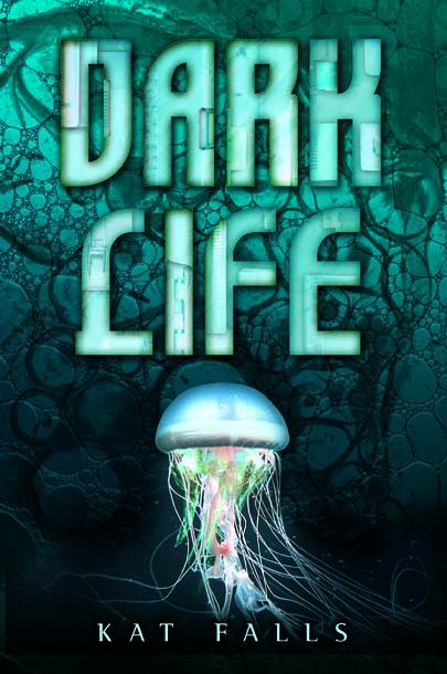 falls-dark life.jpg