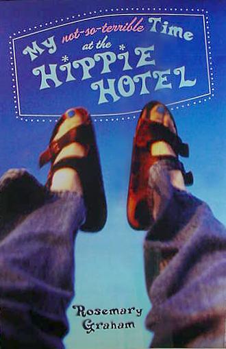 graham-hippie hotel.jpg