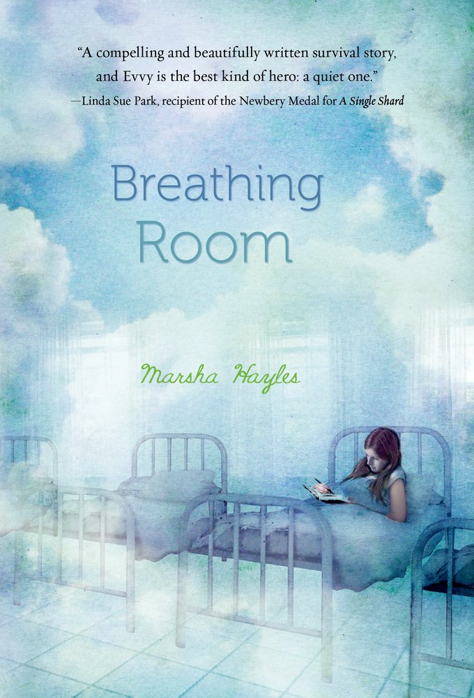hayles-breathing room.jpg