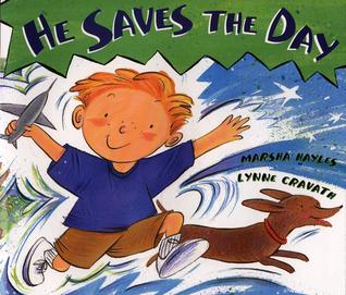 hayles-he saves the day.jpg