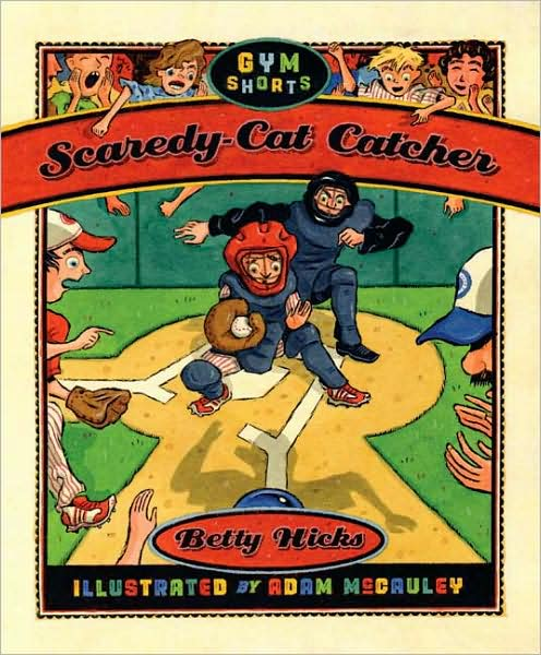 hicks-scaredy cat catcher.jpg