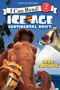 hult-ice age.jpg