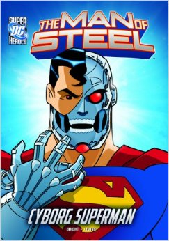 hult-cyborg superman.jpg