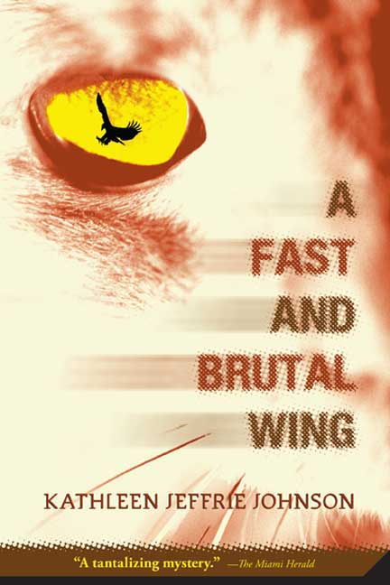 Johnson-fast brutal wing.jpg