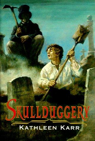 karr-skullduggery.jpg