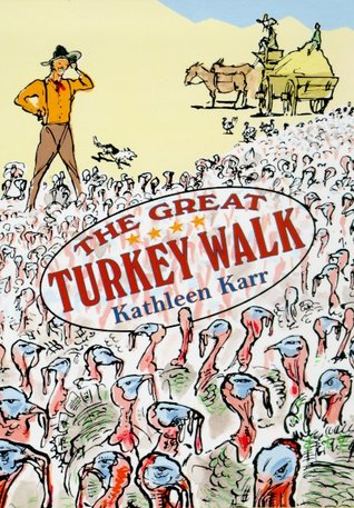 karr-turkey walk.jpg