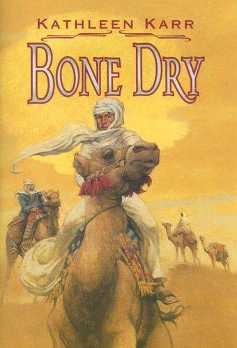 karr-bone dry.jpg