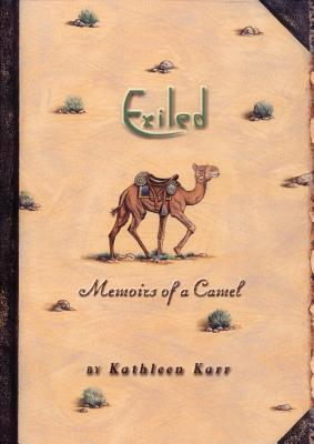 karr-exiled camel.jpg