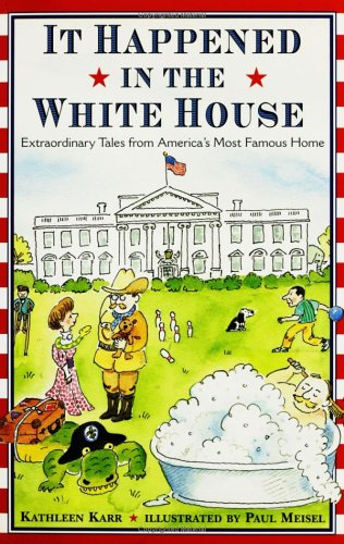 karr-happened white house.jpg