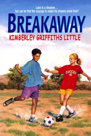 little-breakaway.png