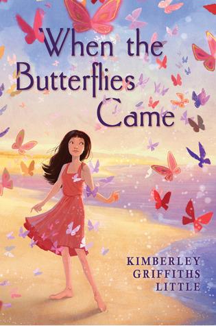 little-butterflies.jpg