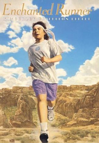 little-enchanted runner.png