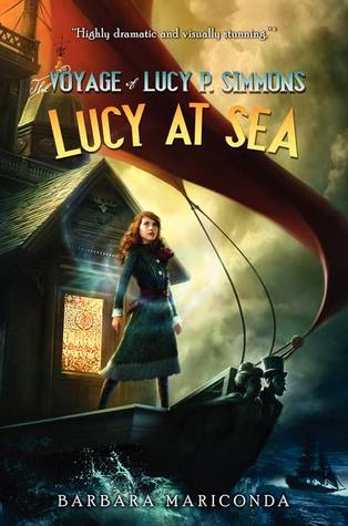 mariconda-lucy at sea.jpg