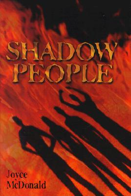 mcdonald-shadow people.jpeg