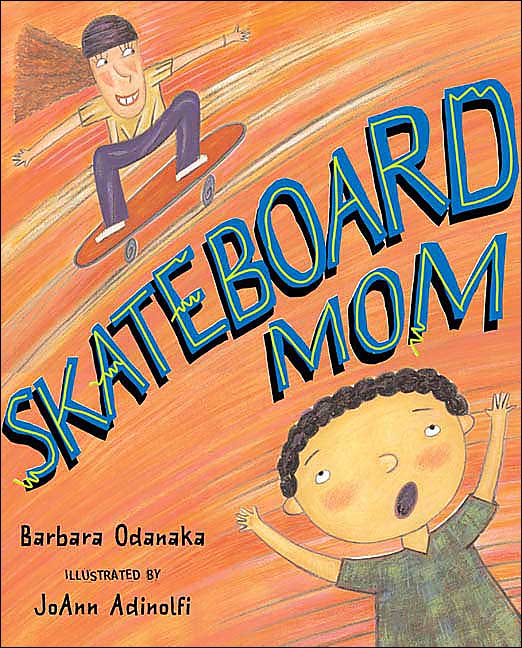 odanaka-skateboard mom.jpg