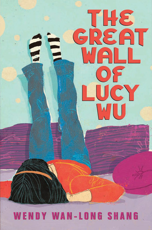 shang-great wall of lucy.jpg