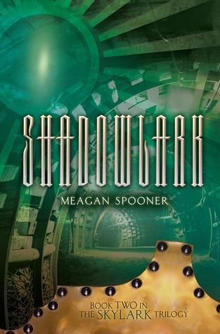 spooner-shadowlark.jpg