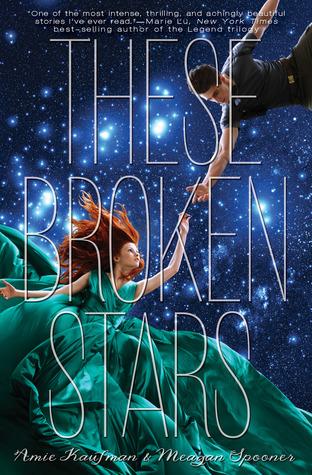 spooner-these broken stars.jpg