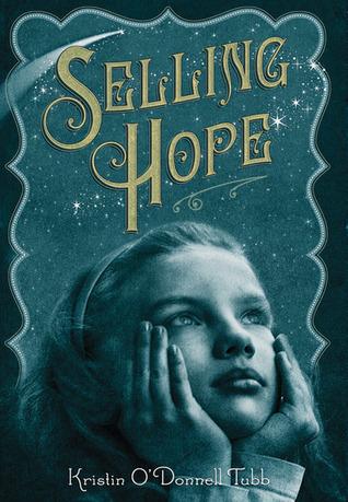 tubb-selling hope.jpg
