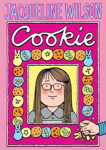 wilson-cookie.jpg