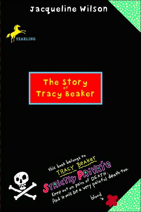 wilson-story of tracy beaker.jpg