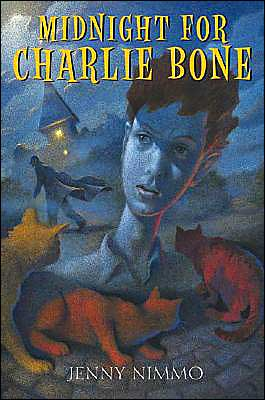 nimmo-charlie bone1.jpg
