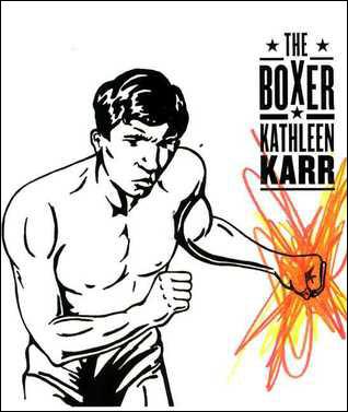 karr-boxer.jpg