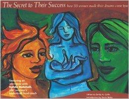carmichael-the Secret to Their Success.jpg