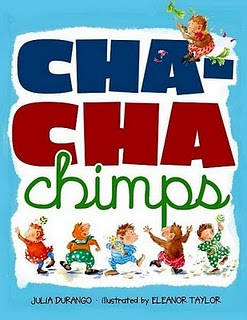 Cha-Cha Chimps.jpg