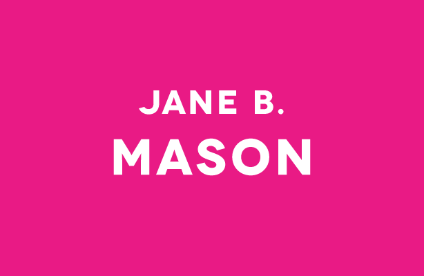 Jane Mason name.png