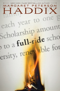 haddix-full ride.jpg