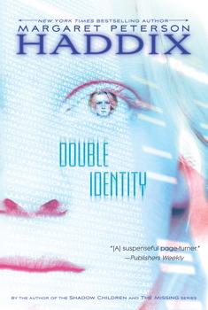 haddix-double identity.jpg