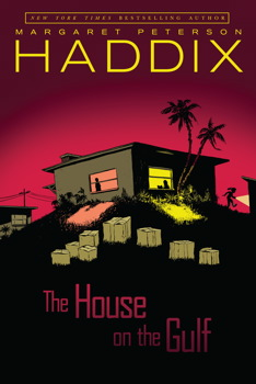 haddix-house on the gulf.jpg