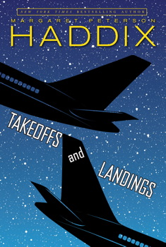 haddix-takeoffs and landings.jpg