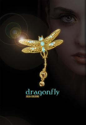 golding-dragonfly.jpg