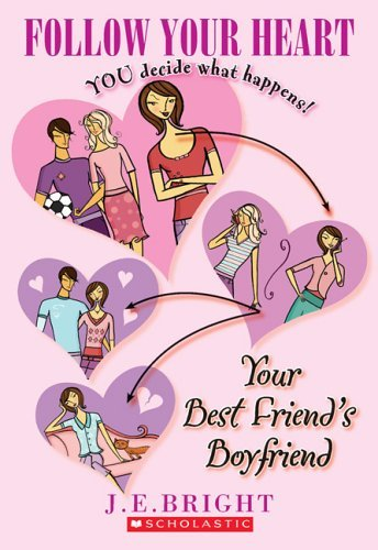 what to do when you like your best friends boyfriend