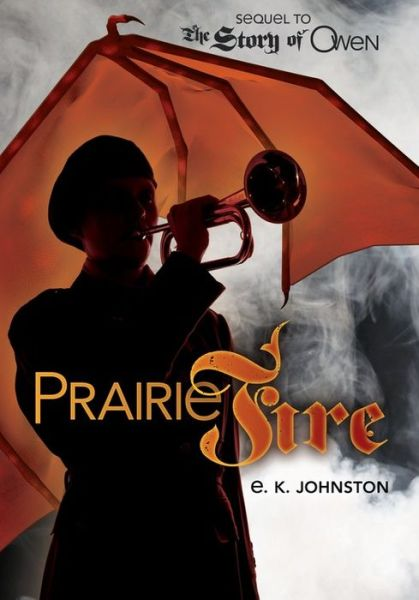 johnston-prairie fire.JPG