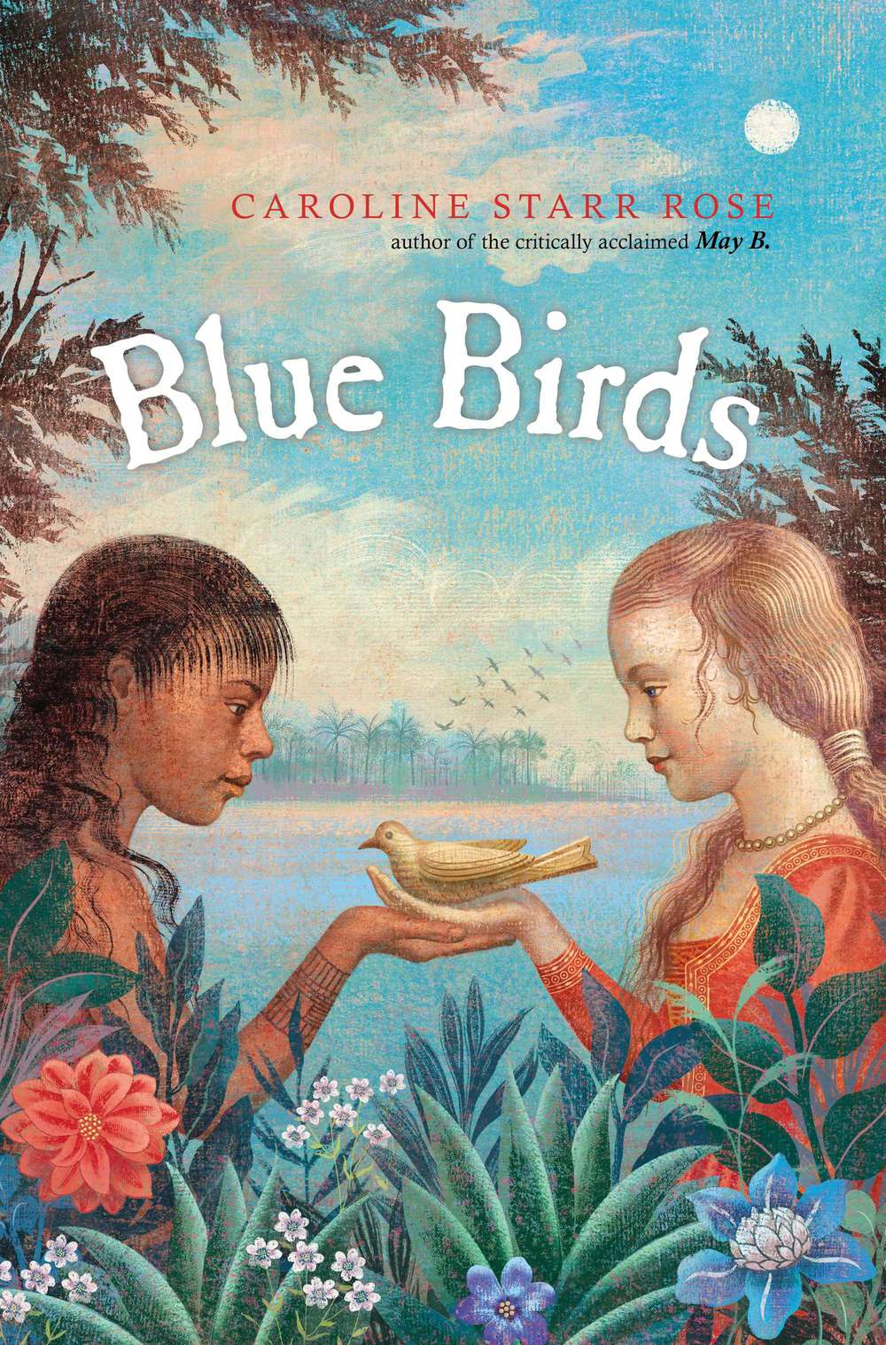 Blue Birds cover high res.jpg