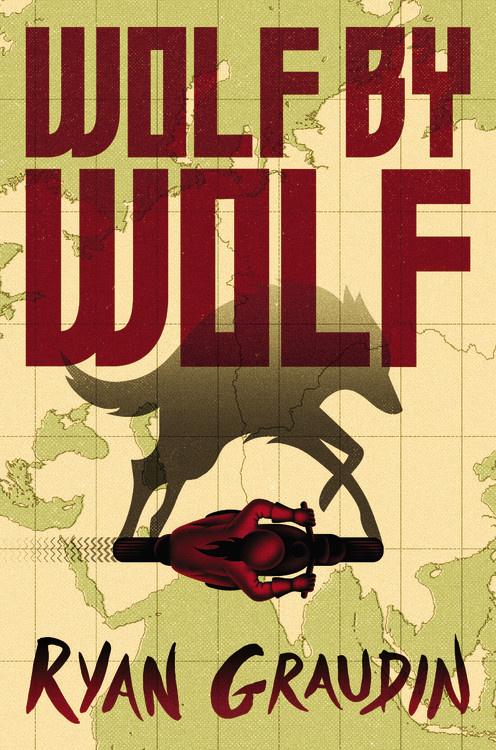 graudin-wolf.jpg