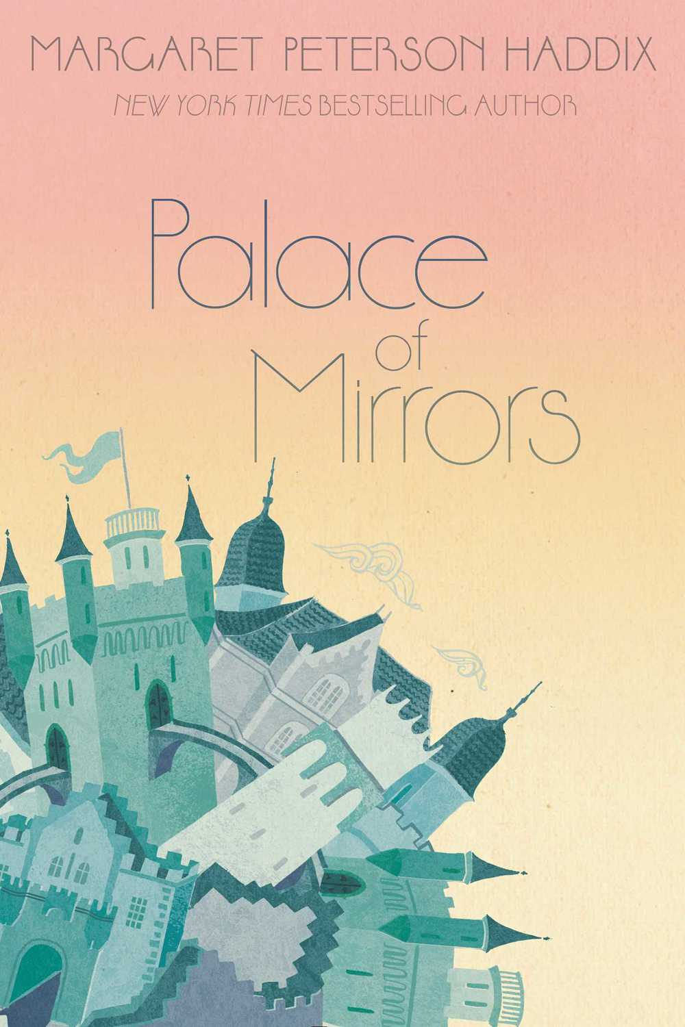 haddix-palace of mirrors-reprint.jpg