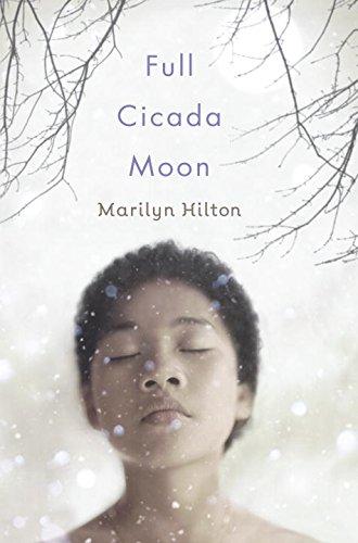 hilton-full cicada moon.jpg