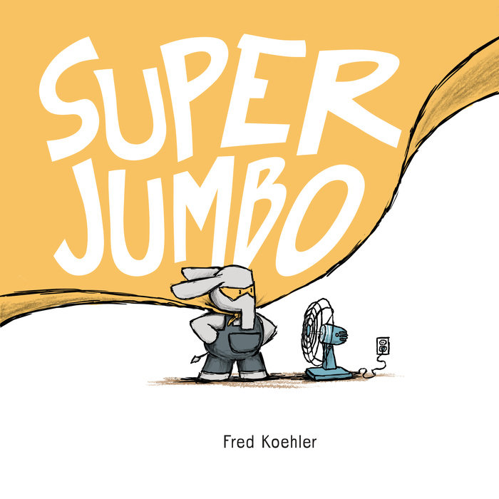 koehler - super jumbo.jpg