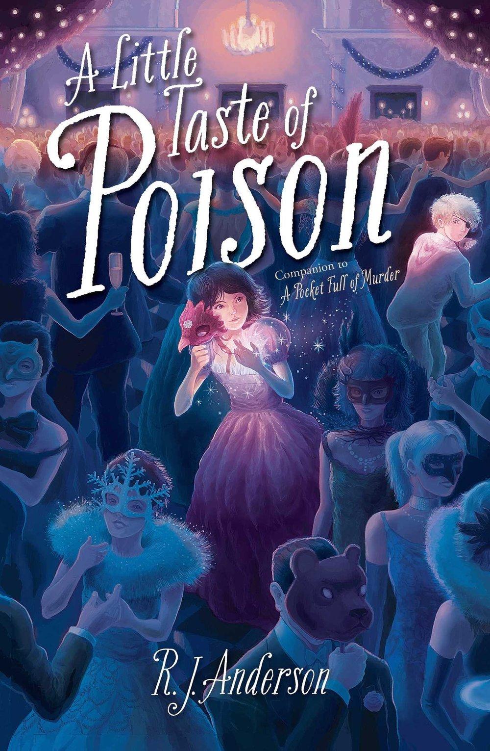 anderson-a little taste of poison.jpg