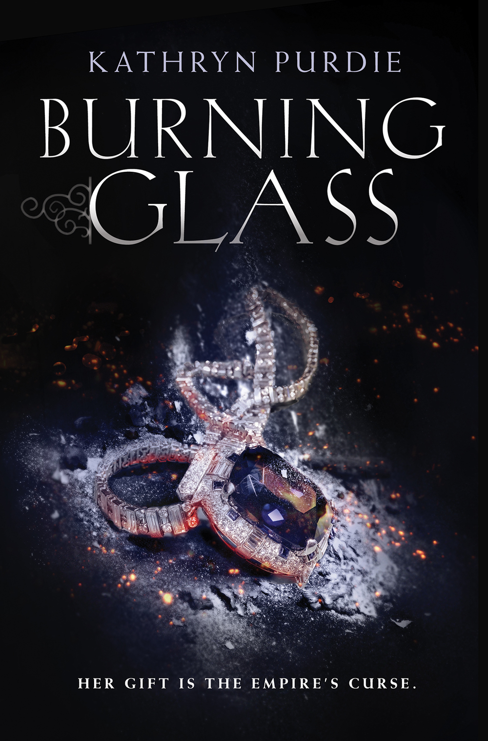 purdie-burning glass.jpg
